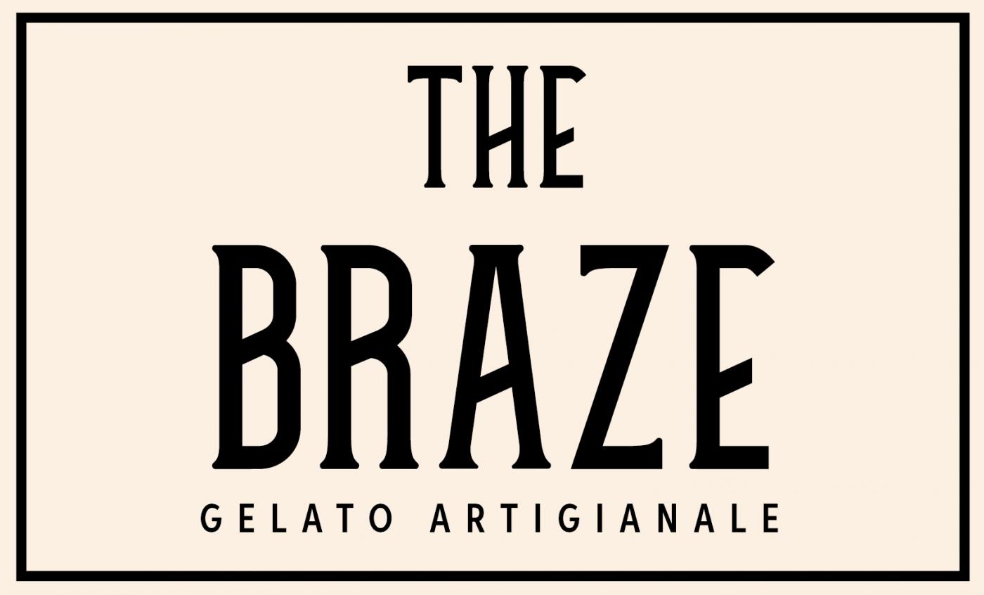 the braze logo-01